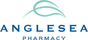 Anglesea logo colour